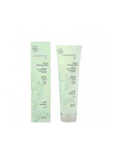Medavita Choice Glowing Mask