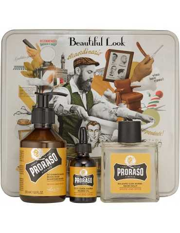 Proraso Wood and Spice...