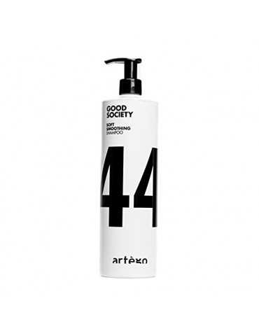 44 Soft Smoothing Shampoo...