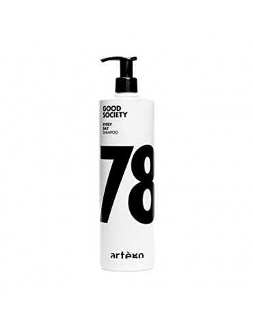 78 Every Day Shampoo 1000 ml