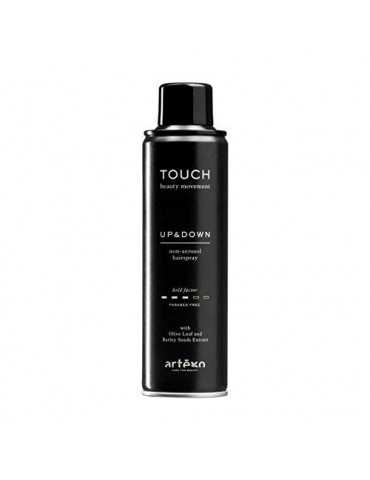 Up & Down Touch Lacquer 250ml