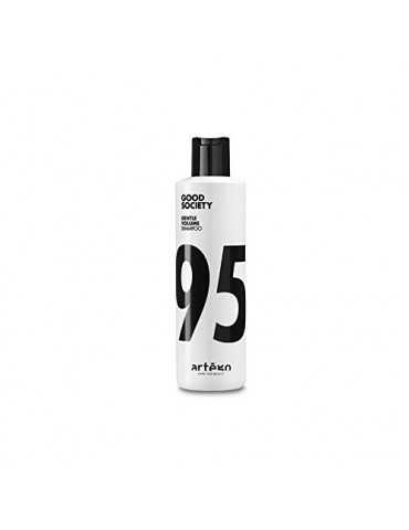 95 Gentle Volume Shampoo...