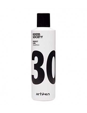 30 Perfect Curl Shampoo 250 ML