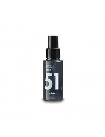 51 Argan Oil Hair Serum 75 ML