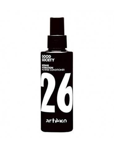 26 Intense Hydration No...