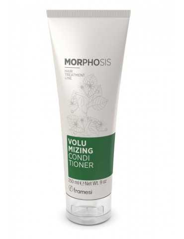 Volumizing Conditioner 250 ML