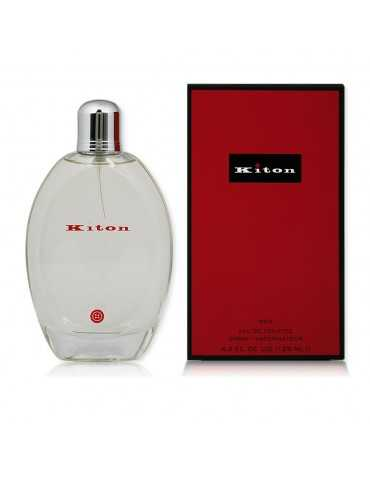 Eau de Toilette Spray 125...