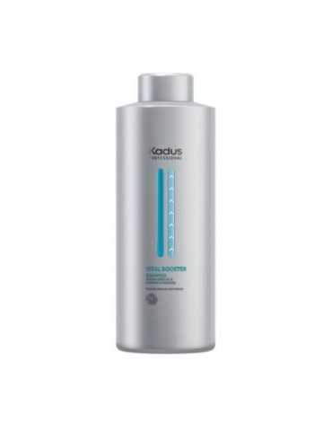 Vital Booster Shampoo 1000 ml