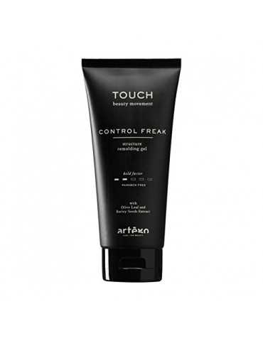 Control Freak 200 ML