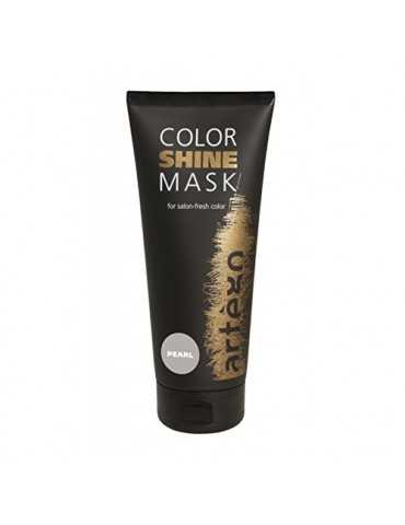 Color Shine Mask Pearl 200 ML