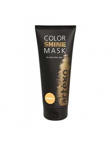 Color Shine Mask Honey 200 ML