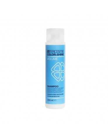 Volume Shampoo 300 ML