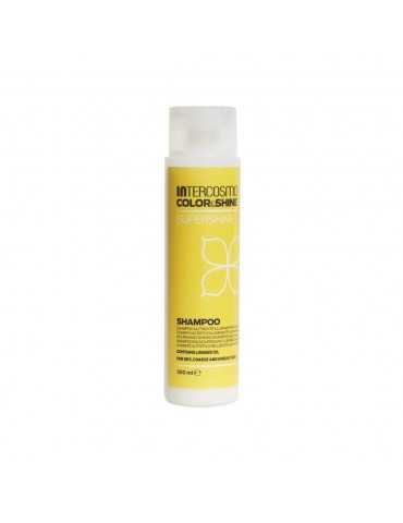 Supershine Shampoo 300 ML