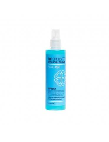 Volume Spray 250 ML