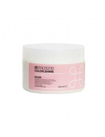 Colorbeauty Mask 250 ML