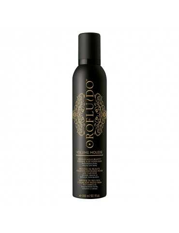 Volume Mousse 300 ML