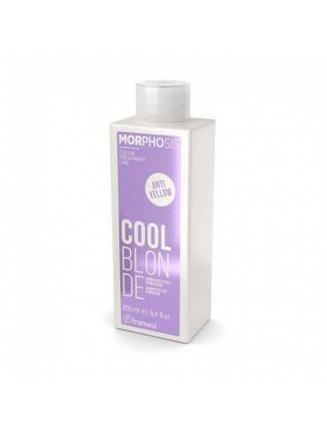 Cool Blonde Shampoo 250 ML