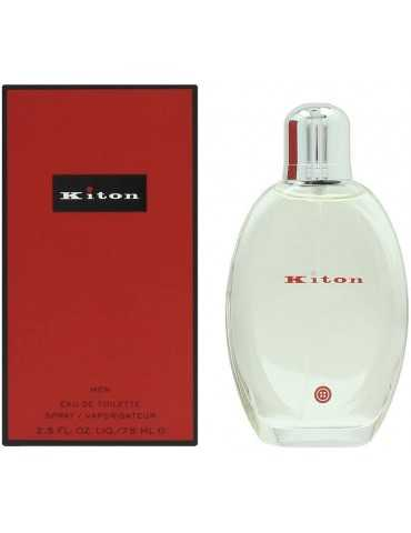 Men Eau De Toilette 75 ML...