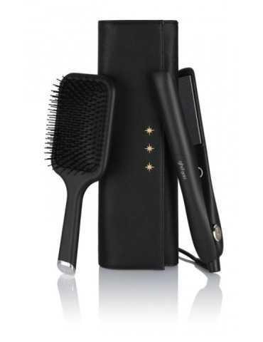GHD Gold Gift Set 5060703495744 GHD Piastre 178,00 €