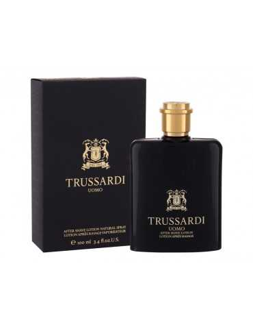 Trussardi Uomo After Shave...