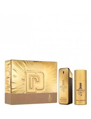 Paco Rabanne 1 Million Set...
