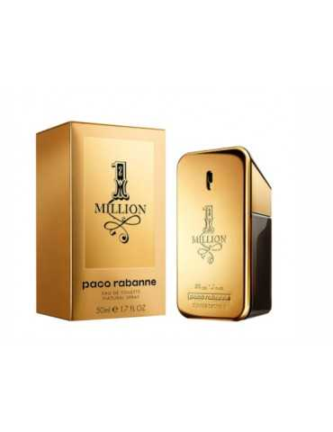 Paco Rabanne 1 Million EDT...