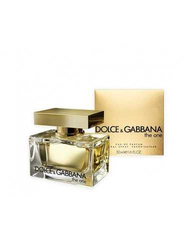 Dolce & Gabbana The One EDP...