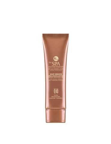 Tecna SPA Silky Smooth 75 ML
