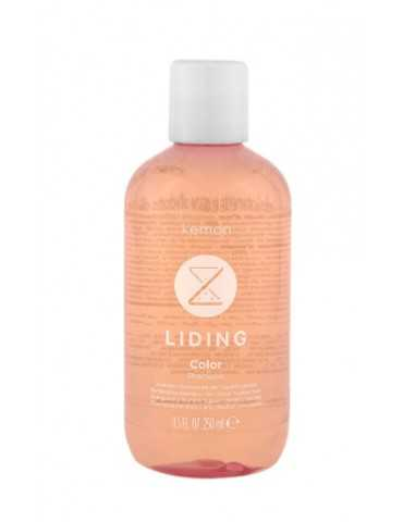 Kemon Liding Color Shampoo...