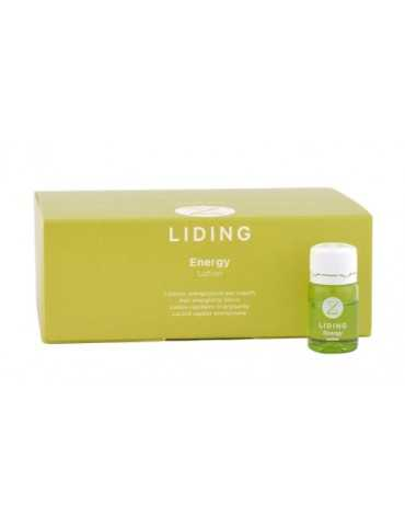 Kemon Liding Energy Lotion...