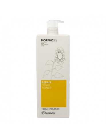Framesi Repair Conditioner 1000 ML 8032505875793 Framesi Balsami 37,50 €