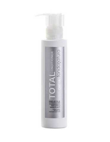 Fondonatura Total Conditioner 150 ML 8038593280105 Fondonatura Balsami 23,50 €