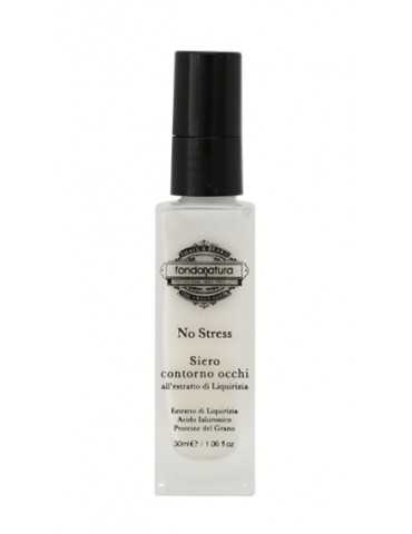 Fondonatura No Stress 30 ML 8038593600408 Fondonatura Trattamenti 29,90 €
