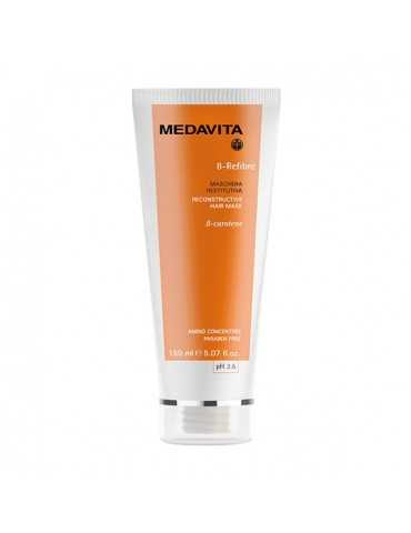 ß-Refibre Maschera Restitutiva 150 ML  Medavita Hair Salon 19,00 €