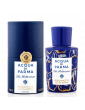 EDT Bergamotto di Calabria 100 ML 8028713570803 Acqua di Parma Parfums 127,00€