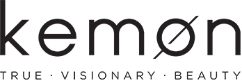 kemon_logo