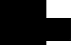tecna_logo