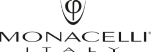 logo_monacelli
