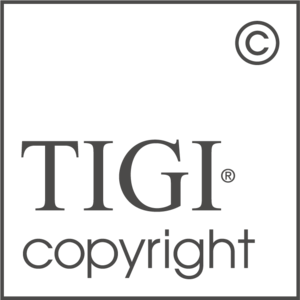 tigi_copyright_logo