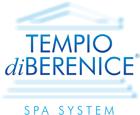 Tempio di Berenice